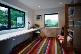 office renovation ideas. Contemporary Home Office Renovation Ideas I