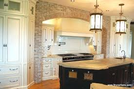 white kitchen pantry free standing medium size of kitchen cabinet standing kitchen pantry cabinet free standing