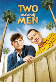 watch two and a half men season 6 putlocker full movies two and a half men season 12