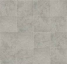 slate flooring texture. Perfect Flooring Square Stone Tile Cm120x120 Texture Seamless 15973 And Slate Flooring Texture T