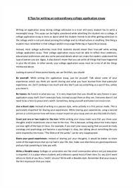College Application Essays That Worked Top Scholarship Essay Writing For Hire For University Scholarship