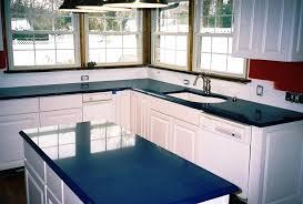quartz counter top dark blue countertop costco