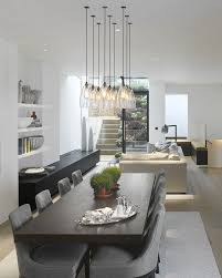 clear glass pendant living room contemporary decorating. 76 Examples Contemporary Modern Lighting Pendant Light Shades Drum Kitchen Globe Lantern Decoration Vintage Clear Glass Large Wayfair Malaysia Rectangular Living Room Decorating O