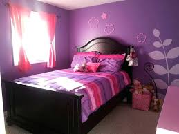 girl paint ideas for bedroom pink and purple girls room teenage girl bedroom paint ideas purple girls bedroom ideas little girl bedroom paint ideas