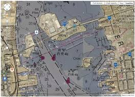 New Bedford Tide Chart 2017 New Bedford Americas Maritime City