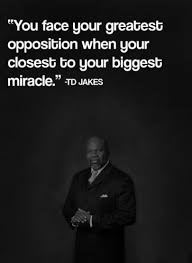 Td Jakes Quotes Delectable TD Jakes Quotes Famous Quotes By TD Jakes Quoteswave