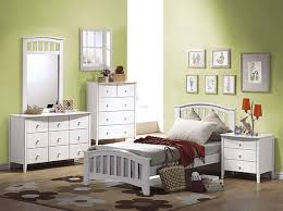 teenage white bedroom furniture. teenage white bedroom furniture for master design ideas