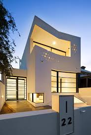 Pictures Gallery of Creative of Architect Designed Homes Architectural  Design Of House Fair Architectural Designs Of Homes