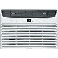 110 volt air conditioner. 18000 Btu 110v Air Conditioner Window 110 Volt