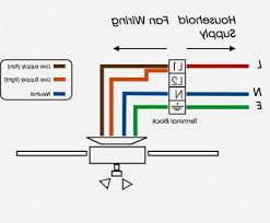 staircase wiring circuit diagram 3 switch most staircase wiring staircase wiring circuit diagram 3 switch most staircase wiring diagram using way switch save