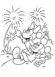 Small Picture Adult firework coloring page Printable Fireworks Coloring Pages