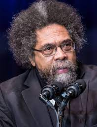 Cornel West - Wikiquote