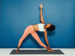 12 must know yoga poses for beginners