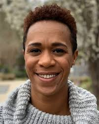 CA welcomes new Director of Equity and Community Engagement   Cary Academy