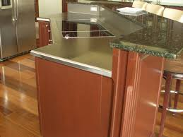commercial residential commercial countertops 2018 white granite countertops