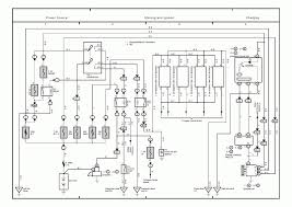 sophisticated wiring diagram for 1995 toyota corolla ideas best 1994 toyota corolla alternator wiring diagram excellent physical wiring diagram for 1995 toyota corolla pictures