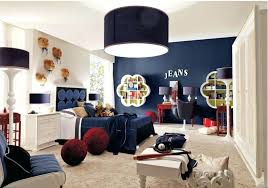 luxury childrens bedroom furniture. Luxury Childrens Bedroom Furniture. Furniture Amazing Kids Ideas That Will Inspire You G