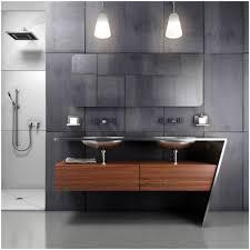 Bathroom : Vanity Buy Powder Room Sink Vanity Bathroom Sink Base ...