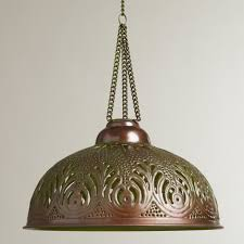 unusual pendant lighting. plain pendant unusual pendant light fixturesjpg and lighting n