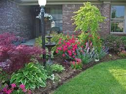 front yard flower garden plans. front10a%255b3%255d.jpg (image). flower gardeningflowers front yard garden plans o