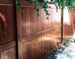 brown vinyl fence panels. Delighful Fence Vinyl Fence Panel Home Depot Panels    Inside Brown Vinyl Fence Panels V