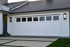 How to Pick the Best Garage Door Write For Us