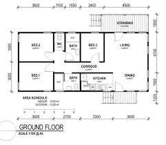 Small Three Bedroom House Plans 2 Story 5 Bedroom House Plans Modern 654350 3 Bath