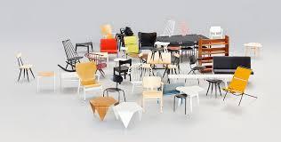 artek acquires aero design furniture  archpapercom