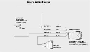 reese brakeman compact wiring diagram trailer brake control timed reese brakeman compact wiring diagram collection