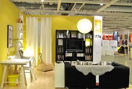Minion Bedroom Decor Bedroom Decor With Ceiling Fan Ideas Waplag Excellent False Home