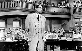 to kill a mockingbird film review