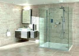 shower stalls for handicapped small enclosures handicap ideas small shower