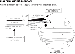 home centrax wiring diagram