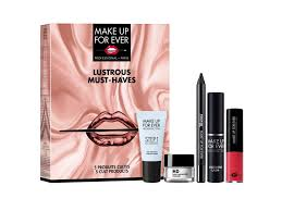 rous must haves sgd 49