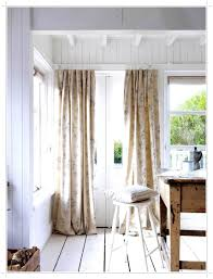 gallery for 25 images of extra wide ready made curtains next