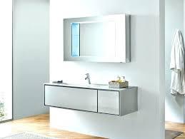 bathroom under sink storage ideas. Sink Storage Bathroom Shelf Large Size Of Ideas Vanity Mirror Cabinet Wall . Medium Bathrooms Under