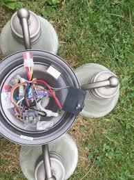 harbor breeze fan wiring diagram wiring diagram 3 sd fan switch wiring diagram diagrams