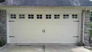 garage door opener installation austin new door installation