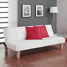 futons for small spaces. Modren Small Futons U0026 Futon Accessories On For Small Spaces