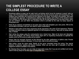 essay writing tips to write my college essay me help me write my college essay professional help essay help for and then there were none can someone write my essay for me high quality