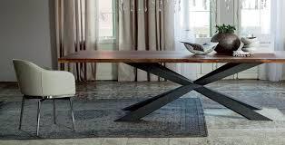 Mid Century Sofa Glamour Sofas Seats Pretentious Design Italian In