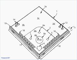 Z wave motion sensor light wiring diagram of leviton dimmers