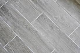 gray wood plank tile floor tile that looks like wood planks56 wood