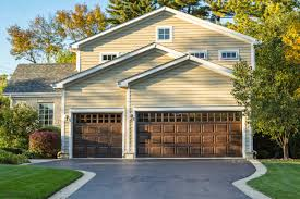 residential garage doorsChicago Residential Garage Door Installation 3125487960