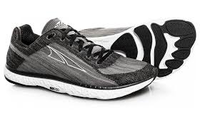 Altra Escalante Fully Reviewed and Compared