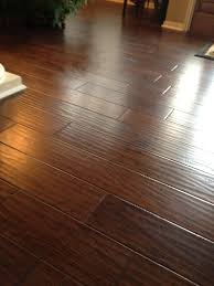 photo of k m boutique flooring austin tx united states gladiator