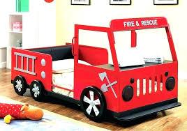 fire truck bedding toddler firetruck toddler bed fire truck bed toddler fire engine toddler bed fire truck