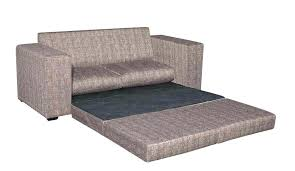 affordable sleeper couches large size of couch game sofa sectional sofas comfortable most i