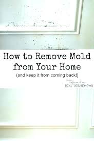 remove mold from walls in bathroom cleaning bathroom mold cosy how to clean mold off painted remove mold from walls in bathroom tiny how