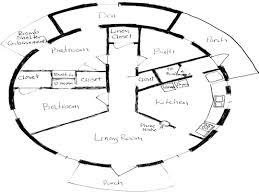 round house floor plans architecture sea for deltec homes cost